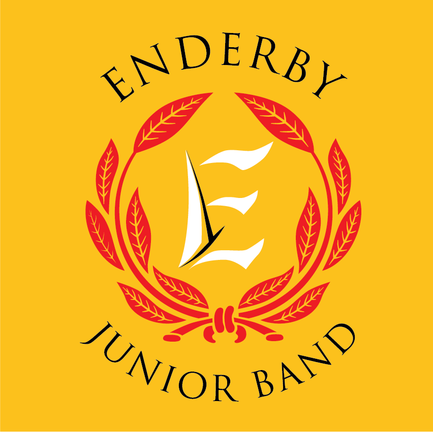 The Junior Band