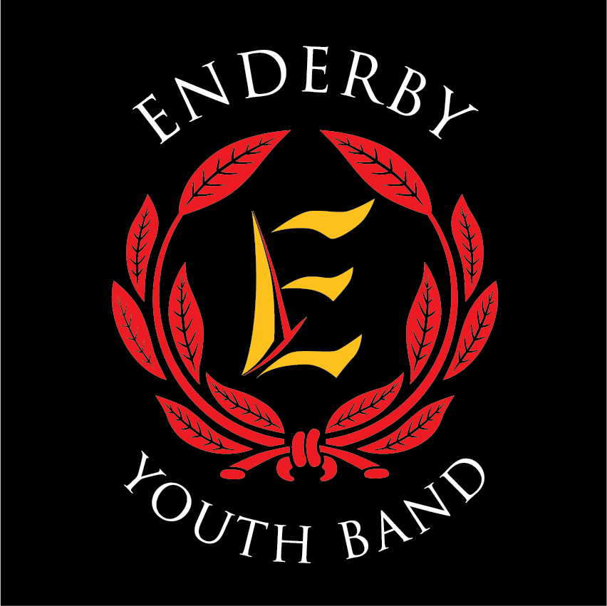 The Youth Band
